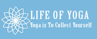 life of yoga png img